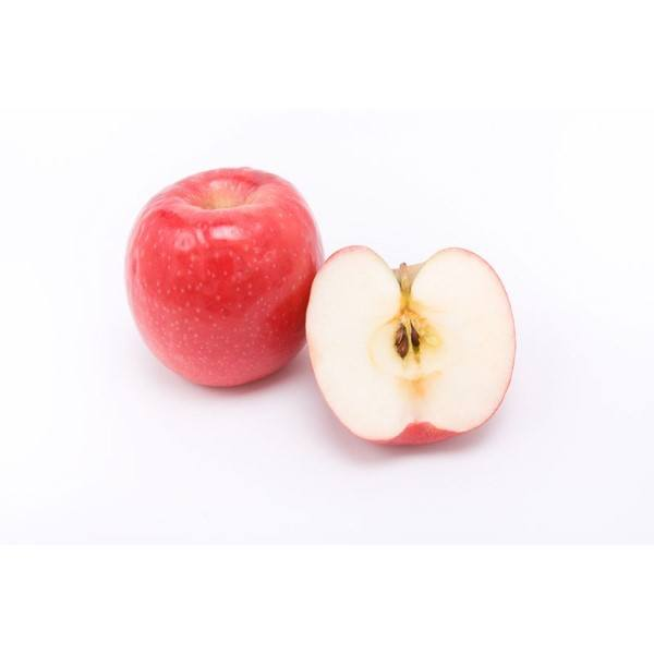 Organic Apples, Pink Lady – 600g