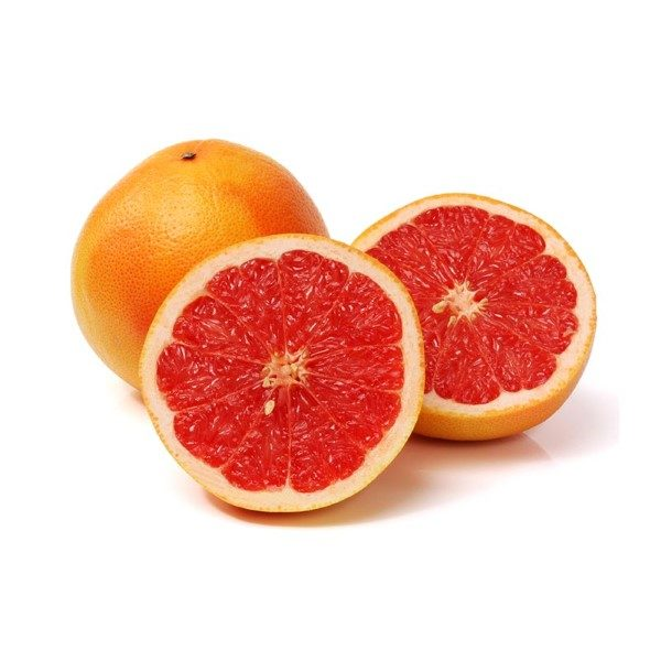 Organic Oranges, Red (Blood Orange) – 500g