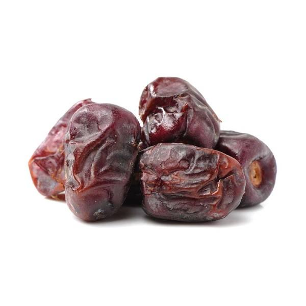 Organic Dates, Medjool – 300g