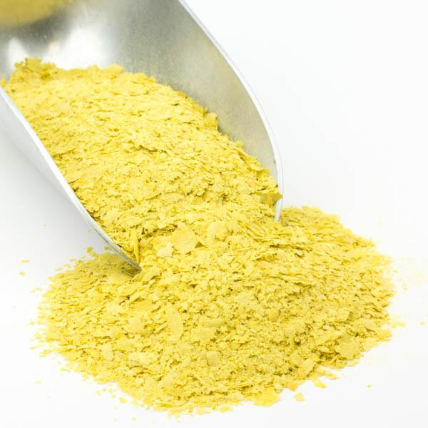 Absolute Organic Nutritional Yeast – 150g