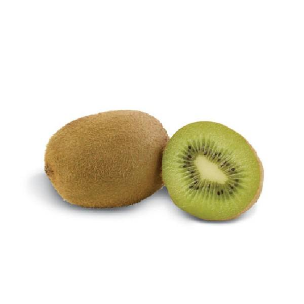 Chem-Free Kiwifruit, Gold (Mt Tamborine) – 4 Each